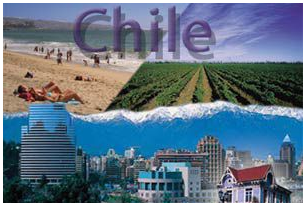 Usually most investors when they think of emerging markets will often think of countries such as of China, Russia, India, and Brazil. One of the countries in South America that &#x2026; <a href='http://www.IberoAmericaEmpresarial.com/Investments/Chile-Investors-Pay-Attention.html'>more...</a>